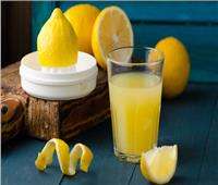 فوائد بالجملة.. الليمون يقي من هذه الأمراض