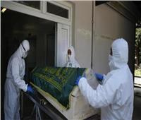 تركيا تسجل ثاني أعلى حصيلة وفيات بفيروس كورونا