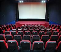 «كورونا» يهدد صناعة السينما