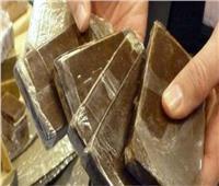 سقوط عصابة «الأشرار التسعة».. جمعوا 60 مليون جنيه من تجارة «الكيف»