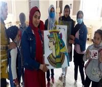 «ثقافة المنيا» تناقش قيم التسامح في المجتمع المصري