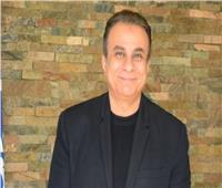 علاء وحيد: طريقة لعب طلعت يوسف تناسب الإسماعيلي