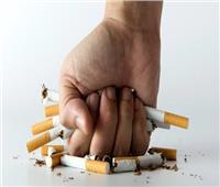 بعد الإقلاع عن التدخين.. 6 أطعمة تنظف الرئة من السموم