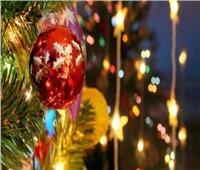 كريسماس 2020   «السياحة الداخلية» مفتاح الأمل