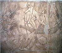 حكايات | الأسماك في مصر القديمة.. أنواعها وطريقة صيدها وحفظها «صور»