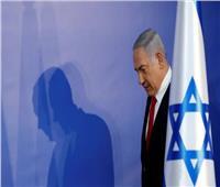 حصاد 2020| أزمات متلاحقة للحكومة الإسرائيلية انتهت بحل الكنيست