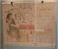 المصري القديم أول من استخدم الأرقام في التاريخ