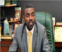 وزير الأوقاف السوداني يلتقي شيخ الأزهر بمقر المشيخة