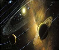 تعرف على أبرزأحداث الفلك في عام 2021