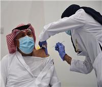 الكويت تبدأ حملتها للتلقيح ضد «كورونا» غدًا