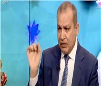 خالد صديق: 28 مليار جنيه استثمارات تطوير العشوائيات| فيديو