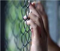 حبس 4 متهمين بالتشاجر لخلاف على 2000 جنيه