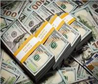 بلومبرج: تراجع الدولار الأمريكي لأدنى مستوى له منذ عامين