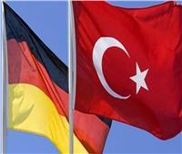 ألمانيا تقرر خفض مبيعات الأسلحة لـ«تركيا»