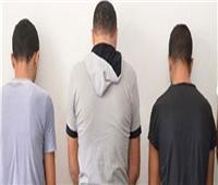 تجديد حبس 7 متهمين بالتحريض ضد الدولة