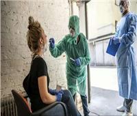 «الكرملين»: فيروس كورونا لن يختفي في 2021