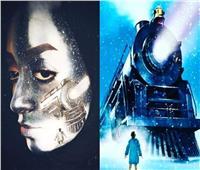 كريسماس كورونا.. 4 تصميمات لمكياج الفانتازيا   صور