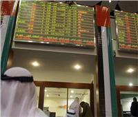 بورصة أبوظبي تختتم تعاملات جلسة اليوم بارتفاع المؤشر العام لسوق