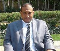 الإفتاء تنعي الشيخ الشحات عرابي
