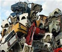 ننشر قيمة أقساط السيارات الجديدةبمبادرة «إحلال» ومواعيد التسليم