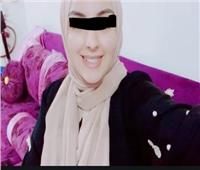 «طالبة القليوبية» بعد عودتها: النفسية كانت محتاجة إسكندرية