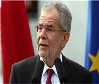 وزير خارجية النمسا يتوقع التوصل لاتفاق مع بريطانيا بشأن «بريكست»