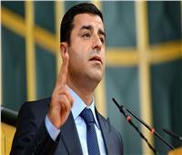 صلاح الدين دمرداش.. تنديد أوروبي باستمرار اعتقال «عدو أردوغان اللدود»