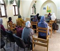«ثقافة القاهرة» تناقش صعوبات التعلم عند الأطفال