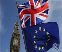 """استمرار محادثات الاتفاق بين الاتحاد الأوروبي وبريطانيا حول """"بريكست"""""""