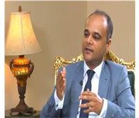 المتحدث باسم الحكومة يعلق على تحذيرات بعض الدول من زيارة مصر