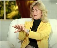 طبيب استشاري: المرأة أقوى نفسيًا من الرجل 3 مرات