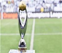 تعرف على نتائج مباريات اليوم في ذهاب دور الـ32 لبطولة دوري أبطال أفريقيا