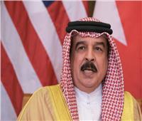 البحرين تدعو لحل النزاعات الإقليمية بالطرق السلمية