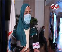 مستشار وزير الصحة للأبحاث: مصر تستخدم هذه اللقاحات في مواجهة كورونا |فيديو