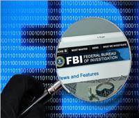 دعوى قضائية ضد مكتب التحقيقات الفيدرالي بسبب قرصنة الهواتف