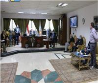 الإعلان عن بدائل مستشفى «طور سيناء» بعد غلقها