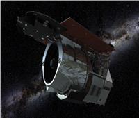 23 مليار دولار مخصصات ناسا لعام 2021
