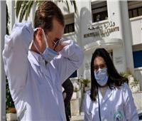 تونس تسجل 38 وفاة و1677 إصابة جديدة بفيروس كورونا