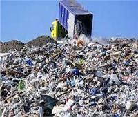 """تونس... توقيف مسؤولين كبار في فضيحة """"النفايات الخطرة"""" الإيطالية"""