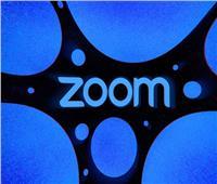 «زووم» ينافس جوجل ومايكروسوفت بخدمات جديدة