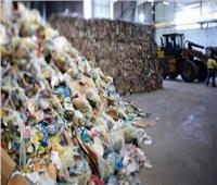 أزمة النفايات الإيطالية بتونس.. «كارثة بيئية وفساد ضخم»| القصة الكاملة