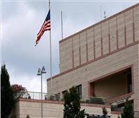 الجيش الأمريكي: الهجوم على سفارتنا ببغداد تقف خلفه ميليشيا إيرانية