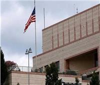 بعد استهداف المنطقة الخضراء في بغداد.. «الجيش الأمريكي» يتوعد إيران بـ«رد حاسم»
