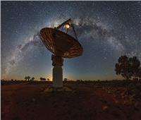 دراسة: مجرة درب التبانة موطنًا للحضارات الفضائية التي قتلت نفسها