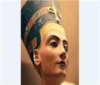 ملكة مصرية أول من ارتدت «المايوه» في التاريخ