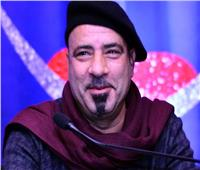محمد سعد يعود للمسرح بـ«اللمبي»