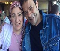تتعاون مع منظمات مشبوهة وإرهابية.. من هي زوجة الإرهابي هشام عبد الله؟