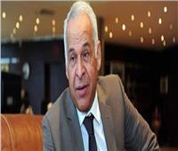 فرج عامر: عدم الالتزام بالإجراءات الوقائية سبب الموجة الثانية