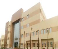 6 حالات تعافي من «كورونا» تغادر مستشفى العديسات بالأقصر