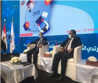 الصحة: مصر تصنع أدوية علاج كورونا بنسبة 100% محليا